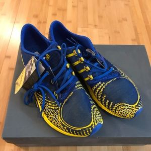New Balance running shoes - New w/o box